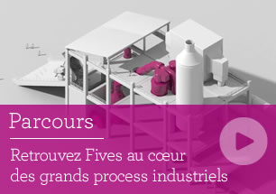encart discover-processes fr-FIVES Fives Group